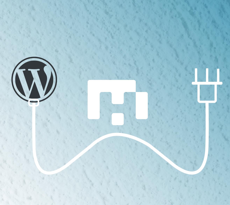 manutenzione-sito-wordpress