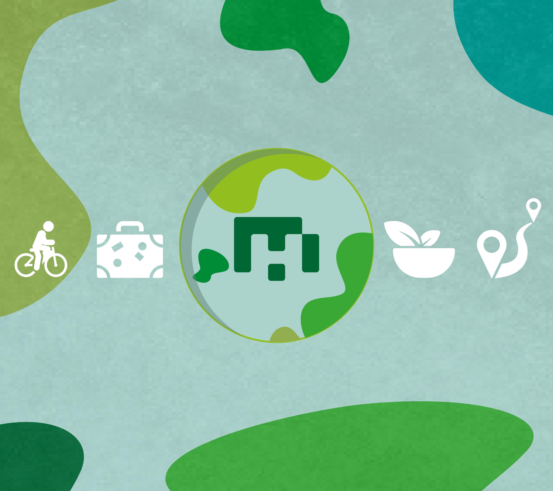 turismo-sostenibile-nuovi-bisogni-dei-viaggiatori