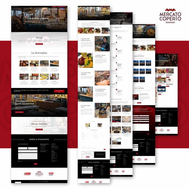 Brand_Design_mercato_coperto_ravenna_1