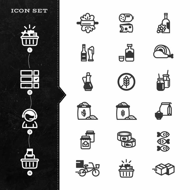 Brand_Design_mercato_coperto_ravenna_2