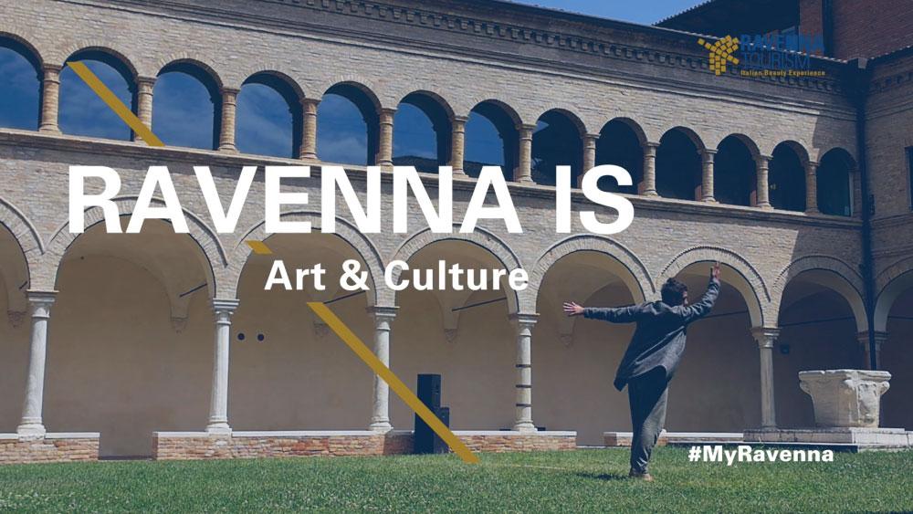 Comune-di-Ravenna-Ravenna-is-art-and-culture