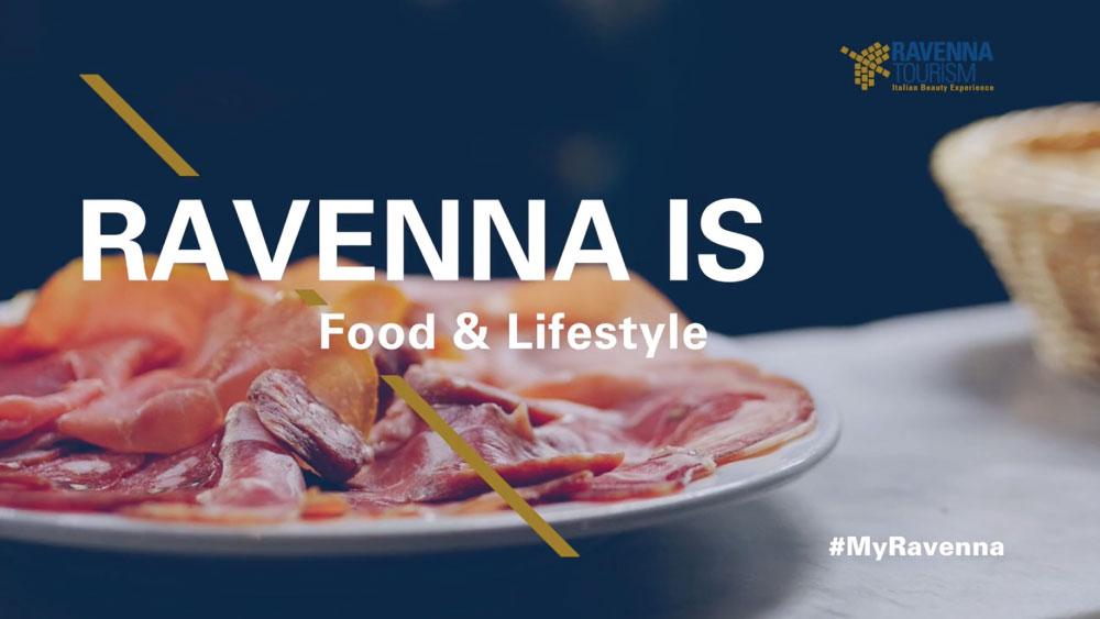 Comune-di-Ravenna-Ravenna-is-food-and-lifestyle
