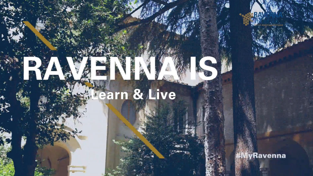 Comune-di-Ravenna-Ravenna-is-learn-and-live
