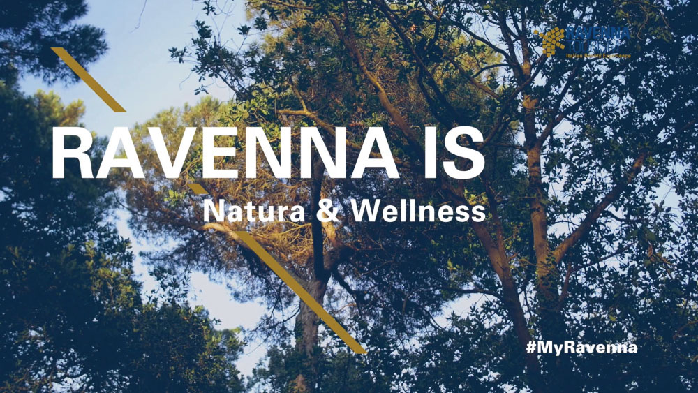 Comune-di-Ravenna-Ravenna-is-natura-and-wellness