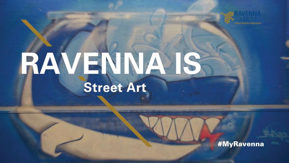 Comune-di-Ravenna-Ravenna-is-street-art