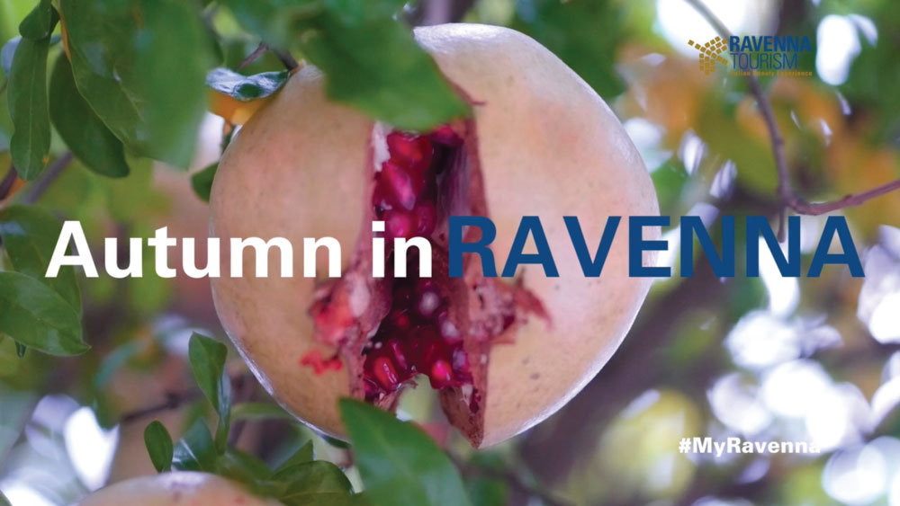 Comune-di-Ravenna-video-Autumn-in-Ravenna