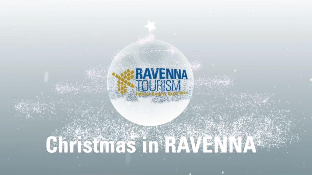 Comune-di-Ravenna-video-Christmas-in-Ravenna