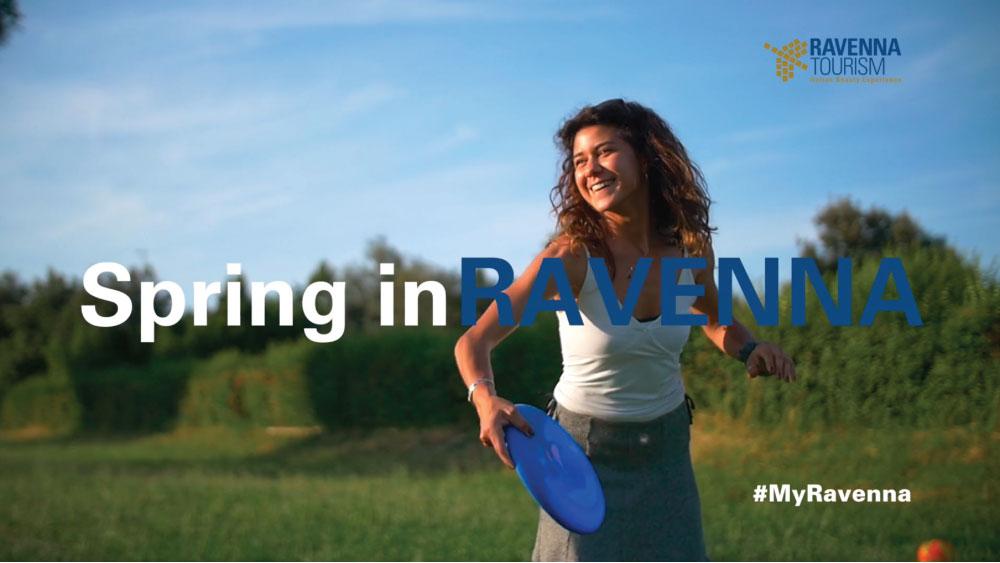 Comune-di-Ravenna-video-Spring-in-Ravenna