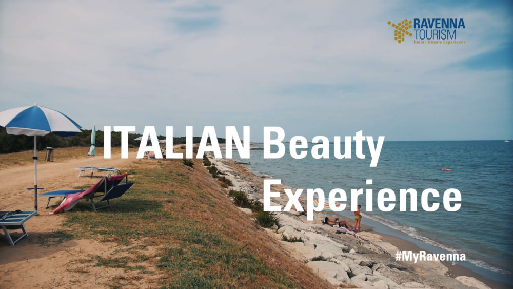 Comune-di-Ravenna-video-Summer-in-Ravenna