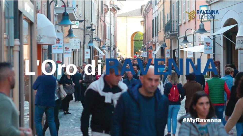 Comune-di-Ravenna-video-l-oro-di-Ravenna
