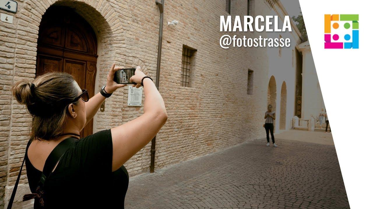 Fotostrasse for Romagna Welcome - Romagna Welcome - Promozione Alberghiera