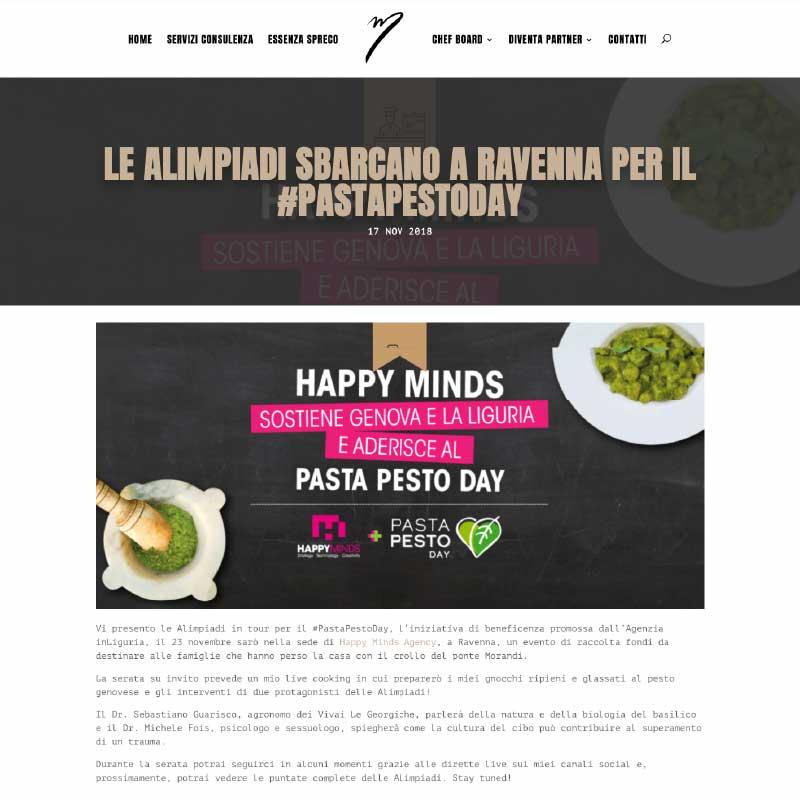 PastaPestoDay-On-The-Road-1-vert