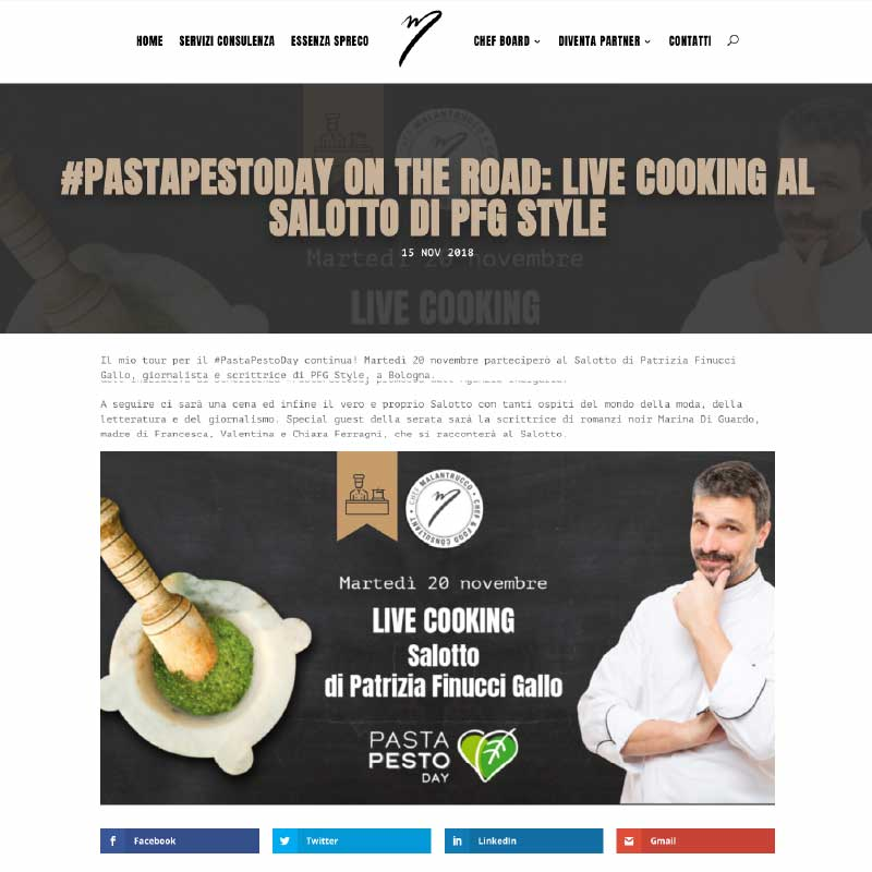 PastaPestoDay-On-The-Road-3-vert