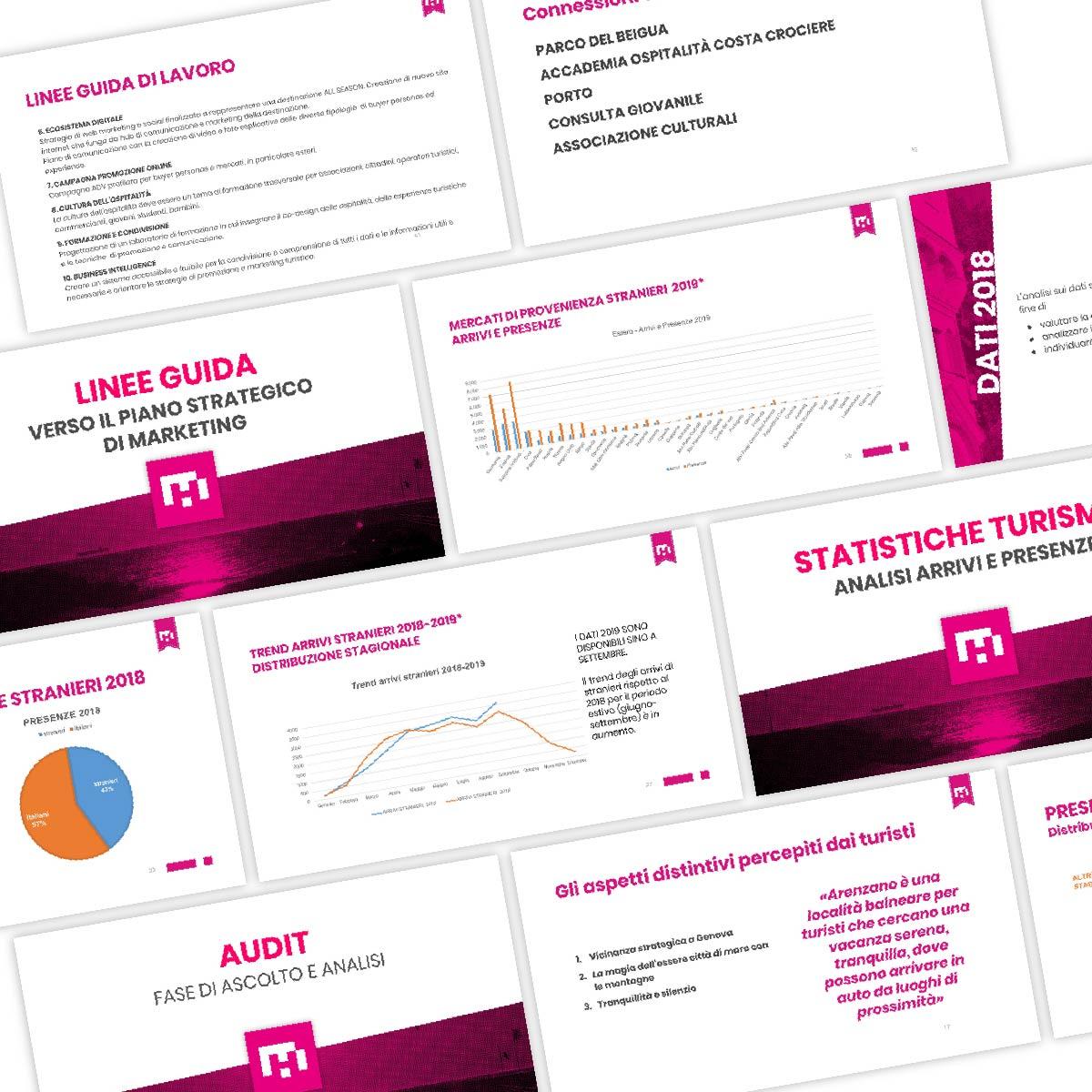 arenzano-liguria-piano-marketing-turismo-2020