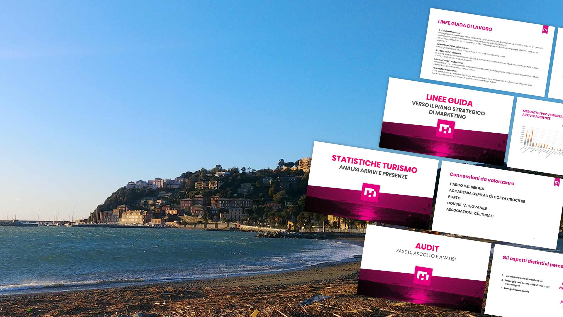 arenzano-liguria-piano-marketing-turismo-2020