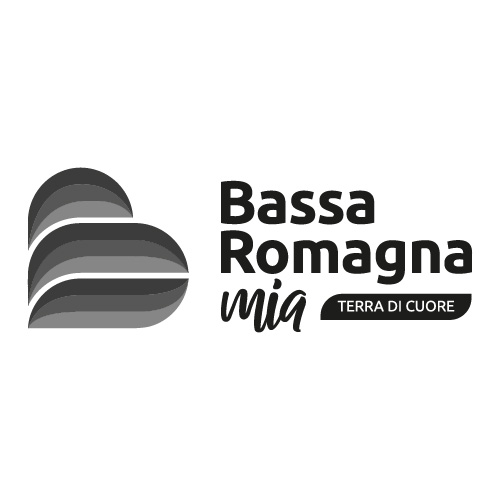bassa-romagna-mia-cients-happy-minds
