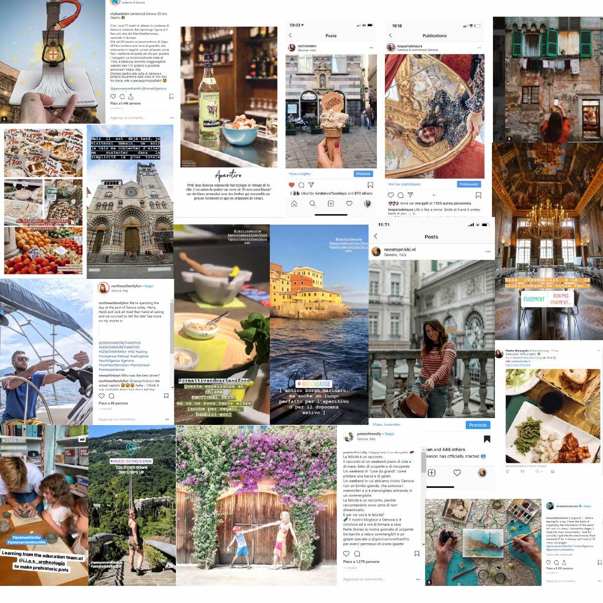 comune-di-genova-influencer-marketing-turismo-influencer-marketing-1