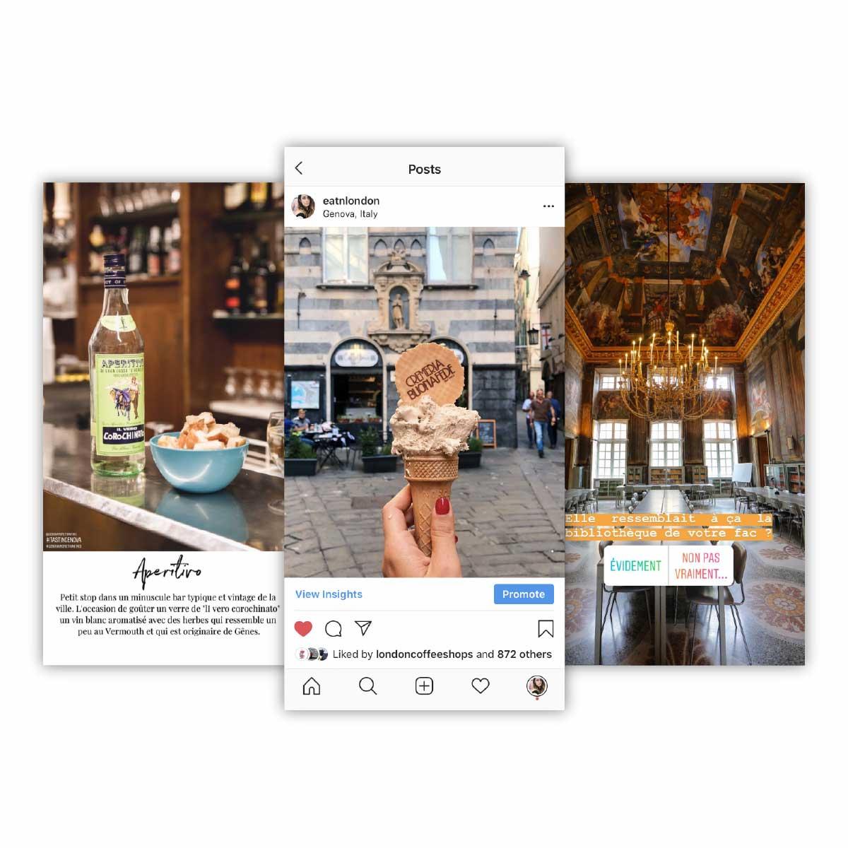 comune-di-genova-influencer-marketing-turismo-influencer-marketing-2