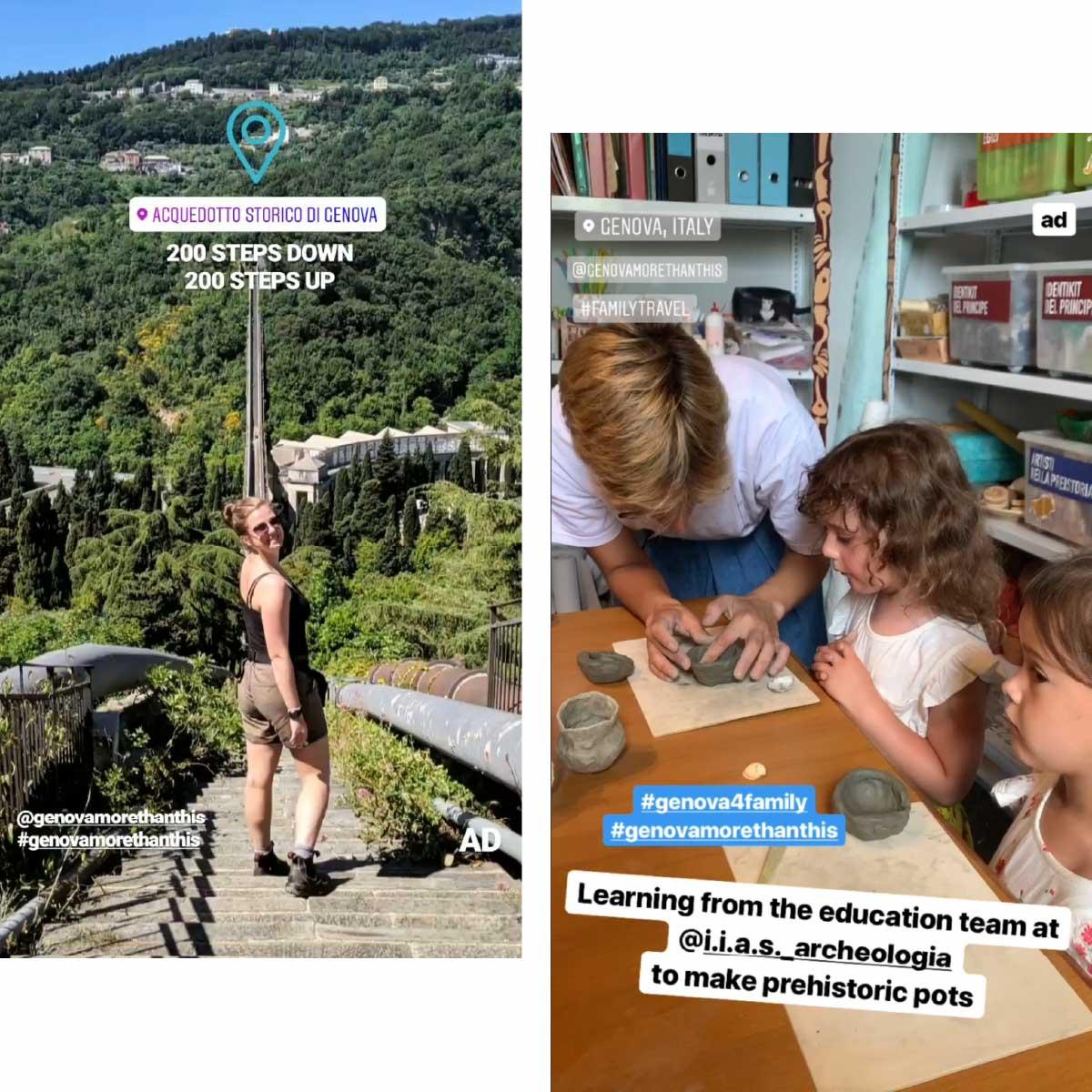 comune-di-genova-influencer-marketing-turismo-influencer-marketing-3