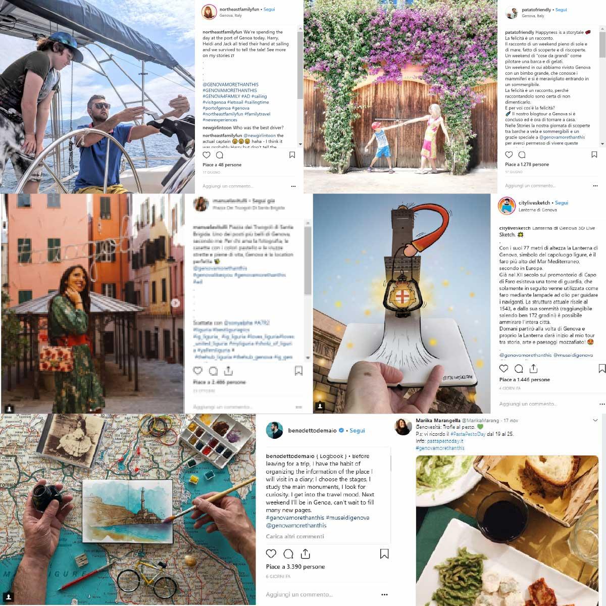 comune-di-genova-influencer-marketing-turismo-influencer-marketing-4