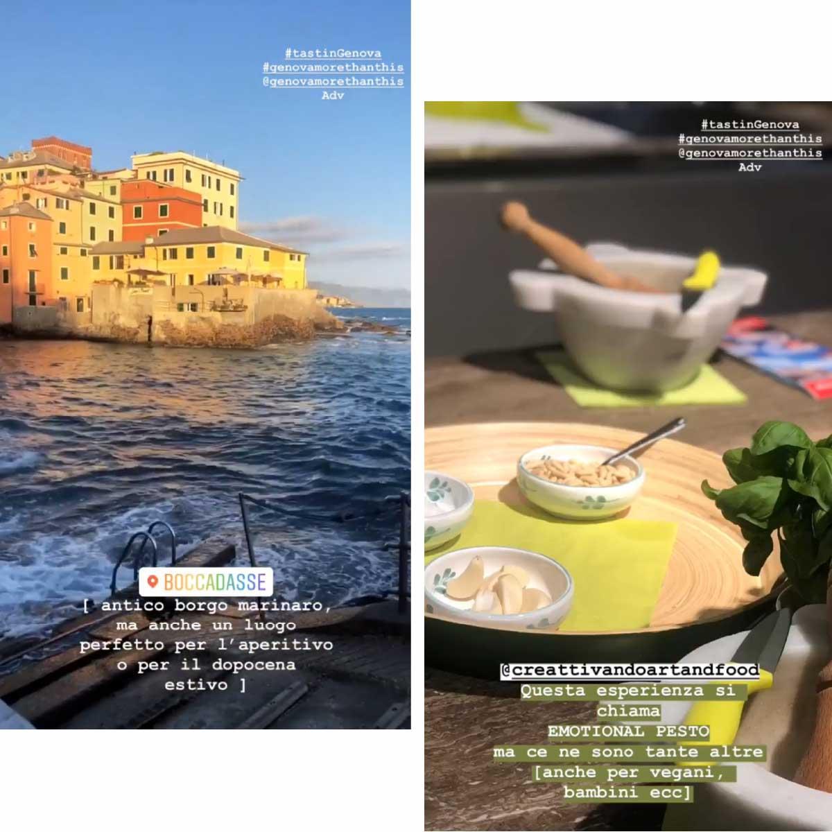 comune-di-genova-influencer-marketing-turismo-influencer-marketing-5