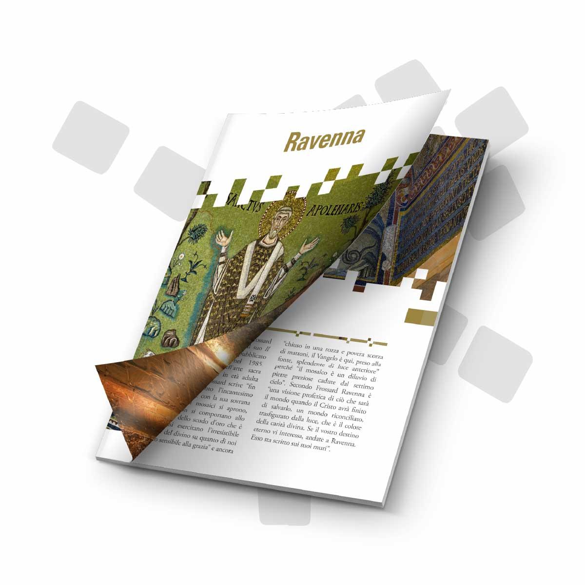 comune-di-ravenna-marketing-turismo-branding-1