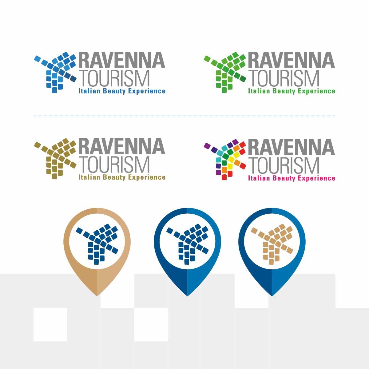 comune-di-ravenna-marketing-turismo-branding-2