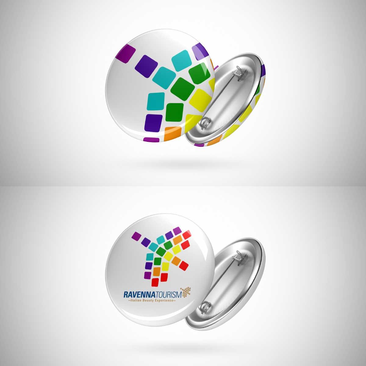 comune-di-ravenna-marketing-turismo-branding-3