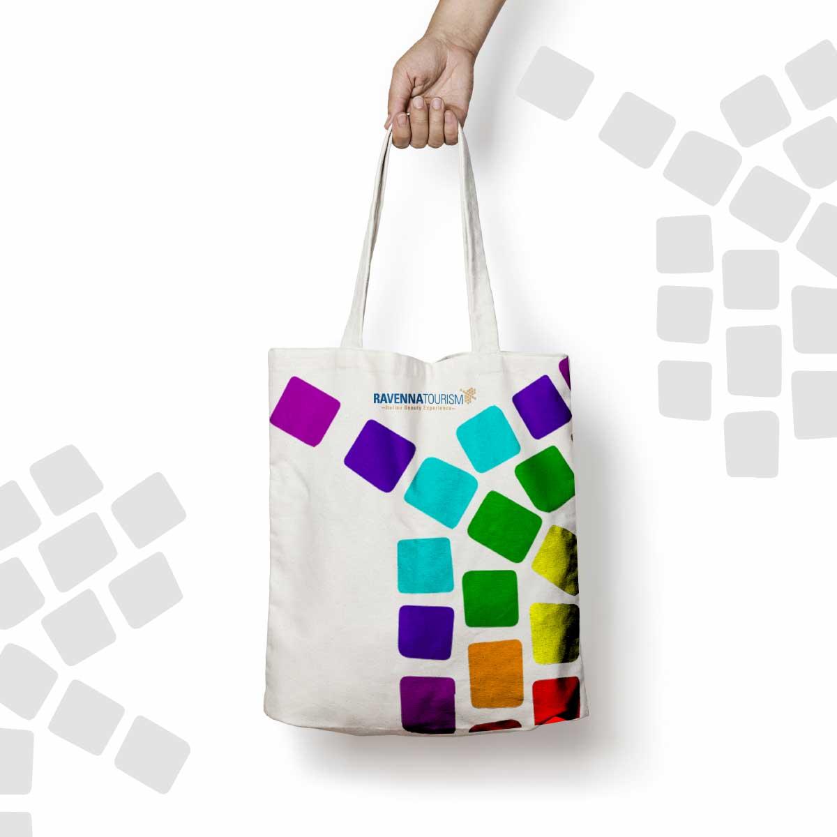 comune-di-ravenna-marketing-turismo-branding-4