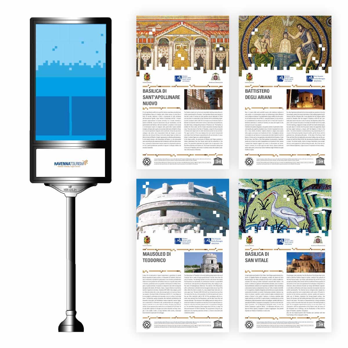 comune-di-ravenna-marketing-turismo-branding-5