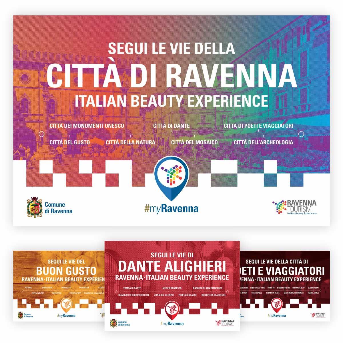 comune-di-ravenna-marketing-turismo-branding-7