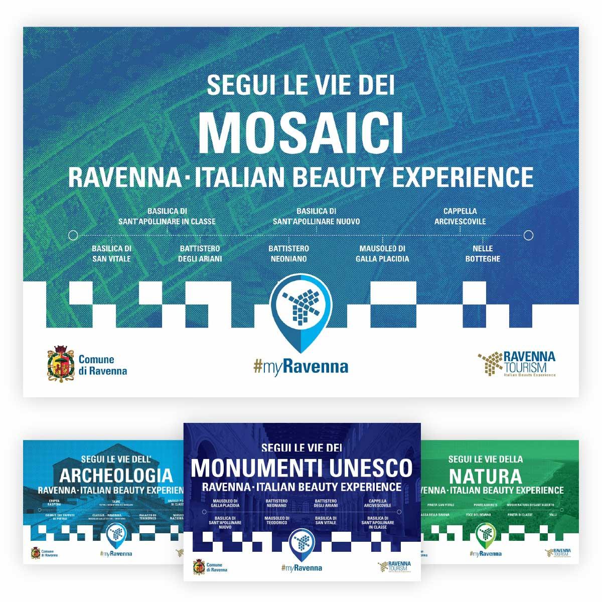 comune-di-ravenna-marketing-turismo-branding-8