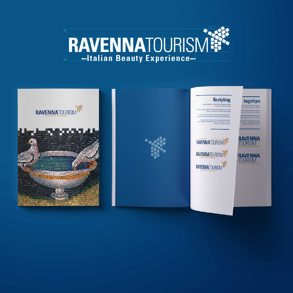 comune-di-ravenna-marketing-turismo-branding-9