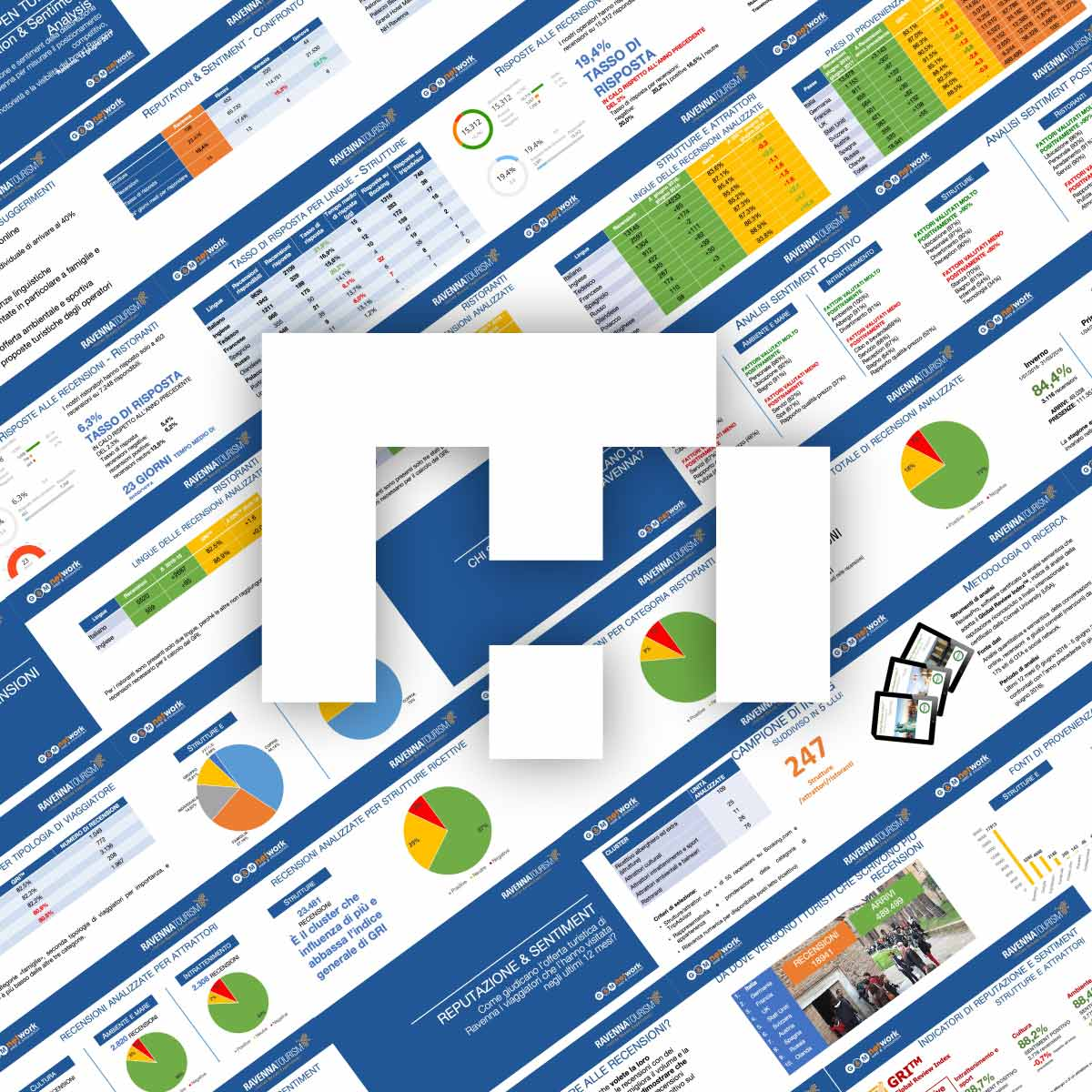 comune-di-ravenna-marketing-turismo-research&analysis