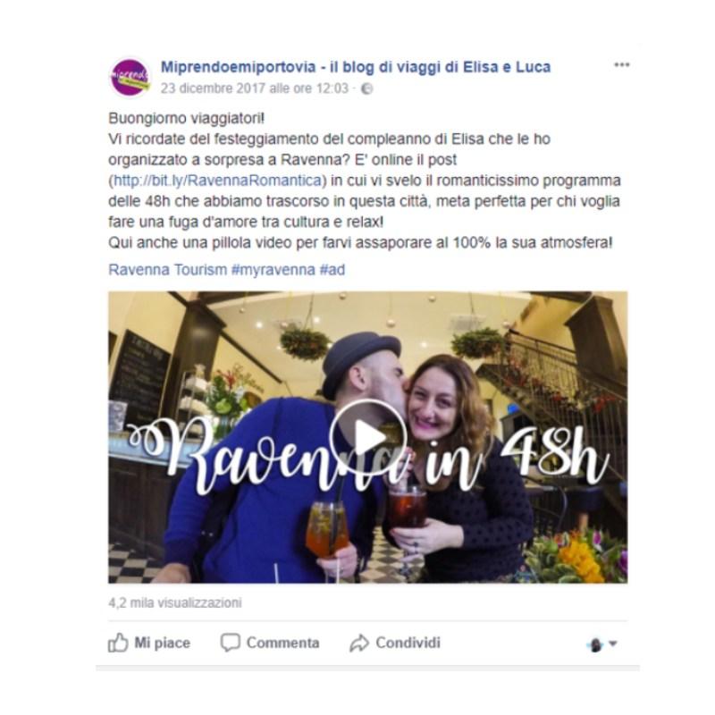 comune-di-ravenna-marketing-turismo-social-adv