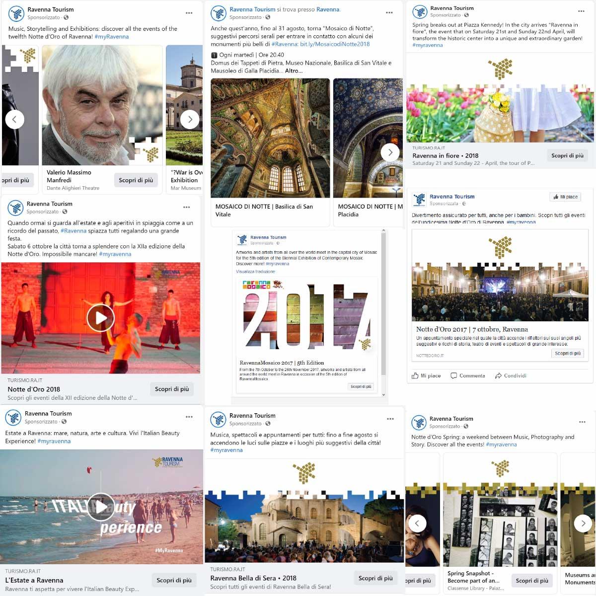comune-di-ravenna-marketing-turismo-social-adv-1