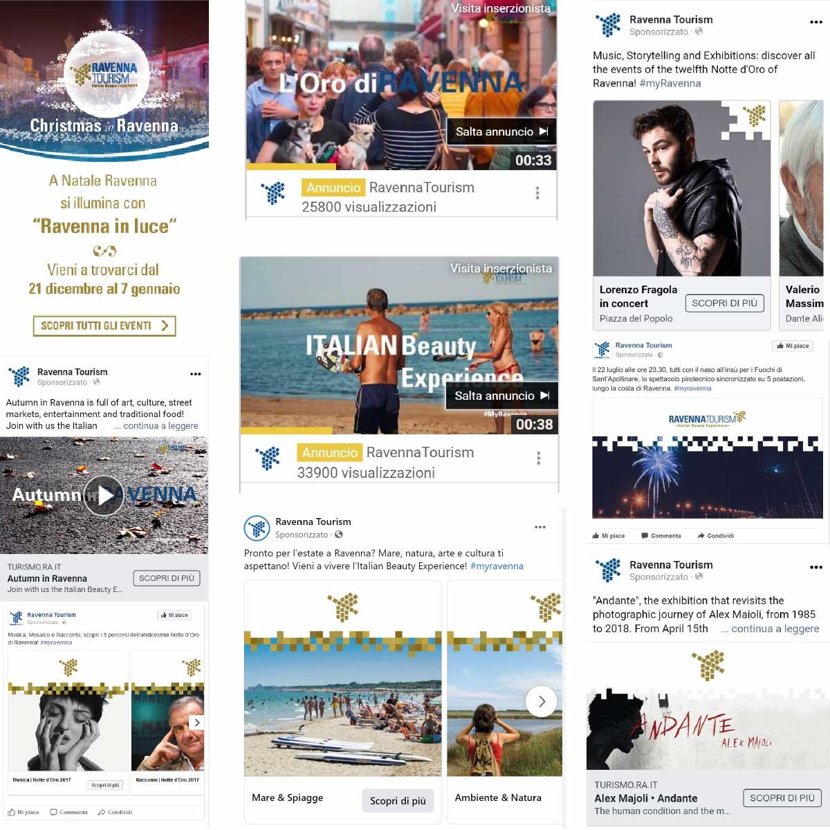comune-di-ravenna-marketing-turismo-social-adv-3