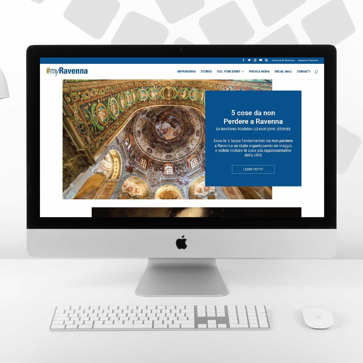 comune-di-ravenna-marketing-turismo-web-development-1