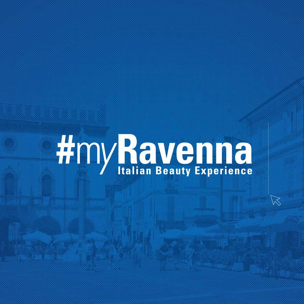 comune-di-ravenna-marketing-turismo-web-development-2
