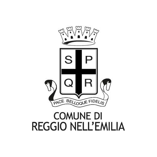 comune-reggio-emilia-cients-happy-minds