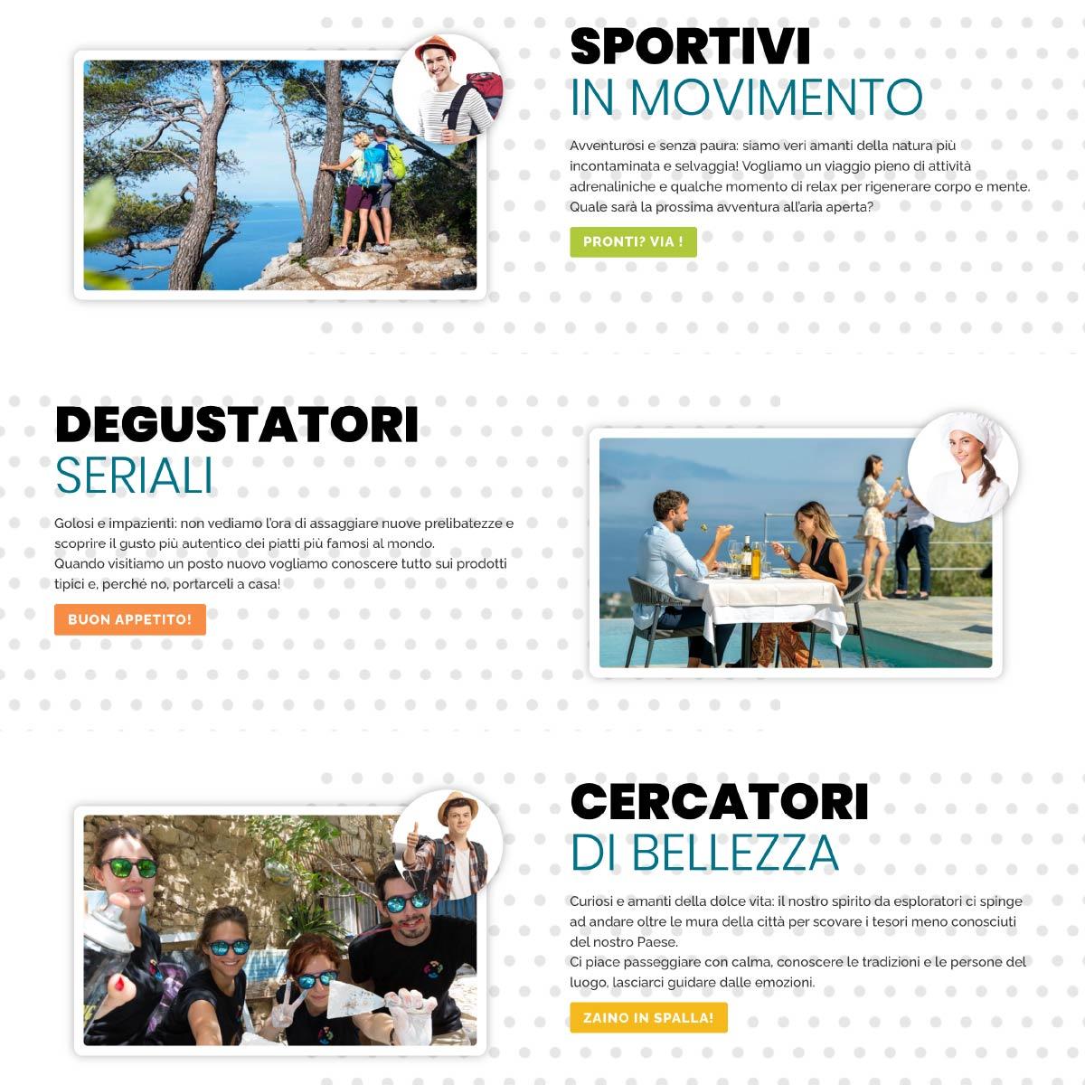 experience-liguria-inliguria-portale-web-turismo