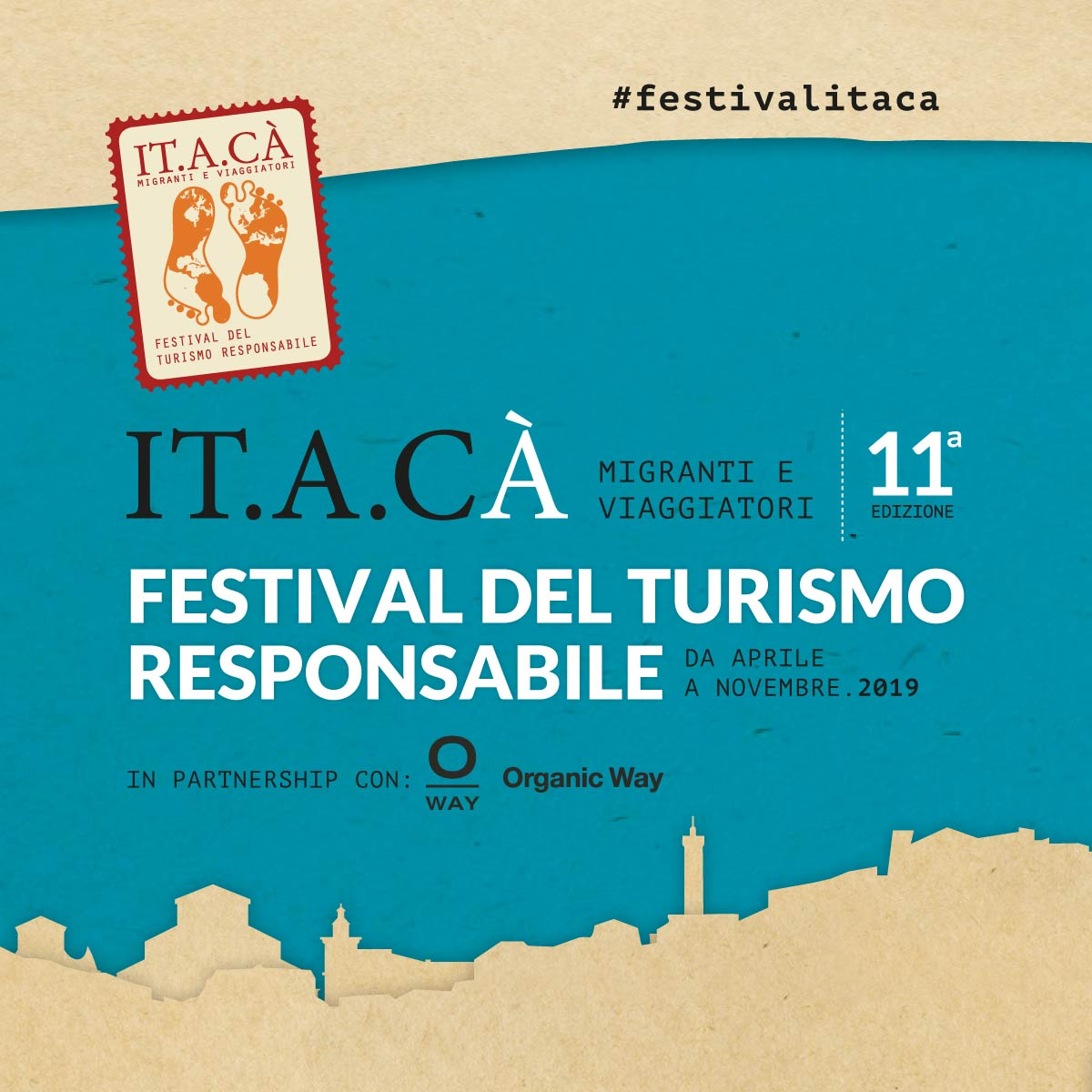festival-itaca-strategia-eventi-turismo-sostenibile-branding-2