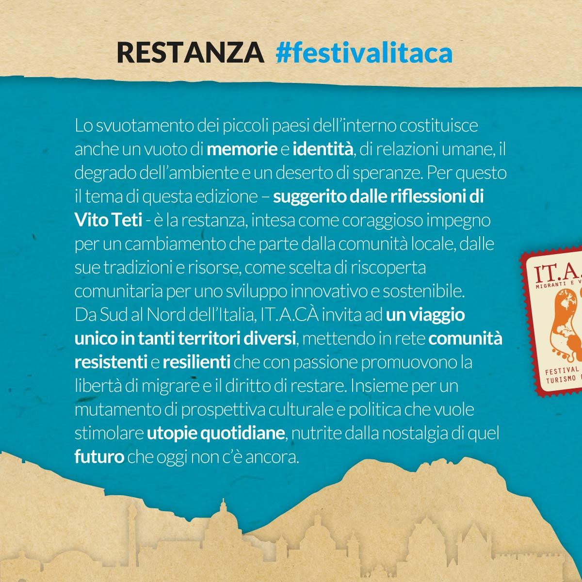 festival-itaca-strategia-eventi-turismo-sostenibile-branding-3