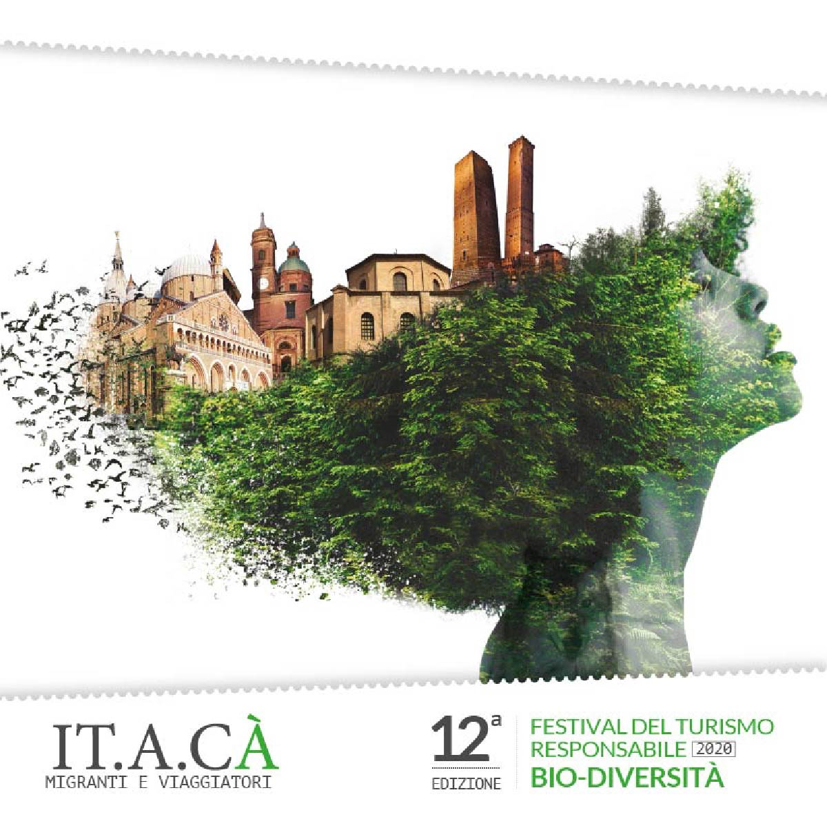 festival-itaca-strategia-eventi-turismo-sostenibile-branding-4