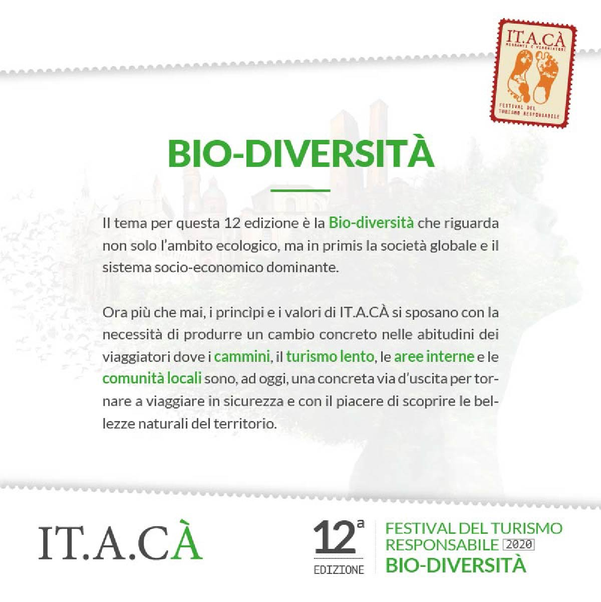 festival-itaca-strategia-eventi-turismo-sostenibile-branding-5
