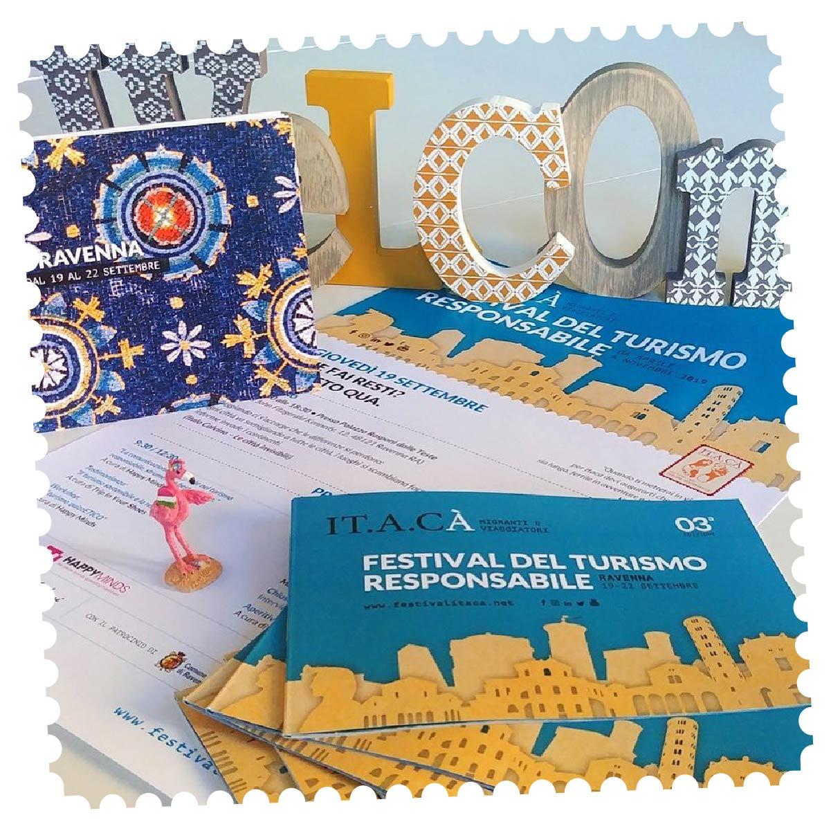 festival-itaca-strategia-eventi-turismo-sostenibile-sponsor-ravenna-3