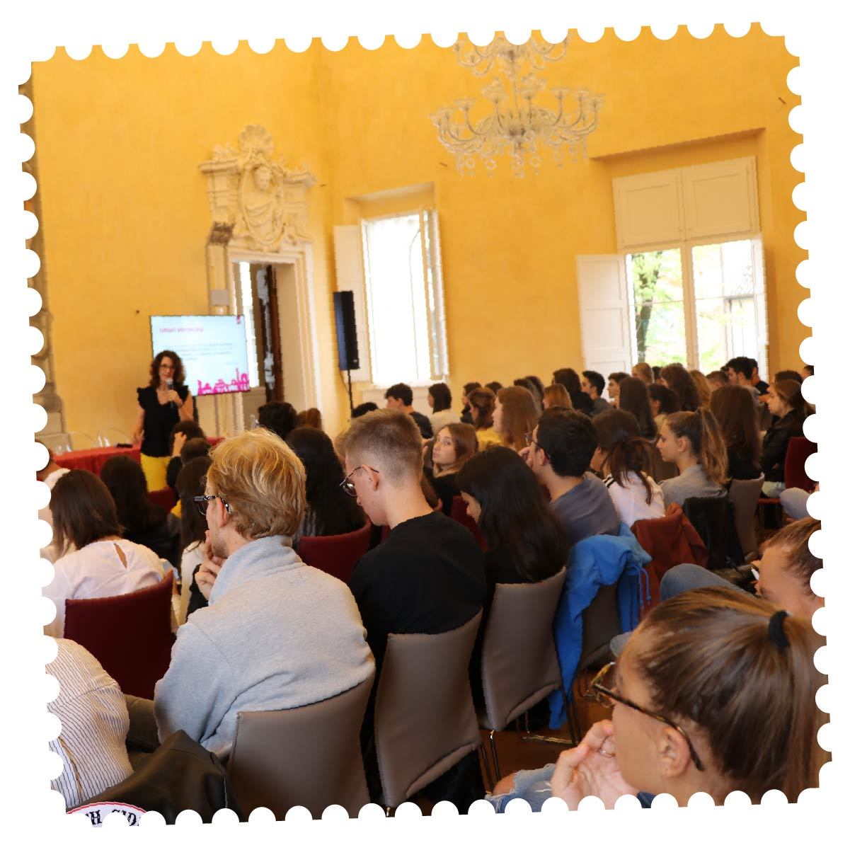 festival-itaca-strategia-eventi-turismo-sostenibile-sponsor-ravenna-4