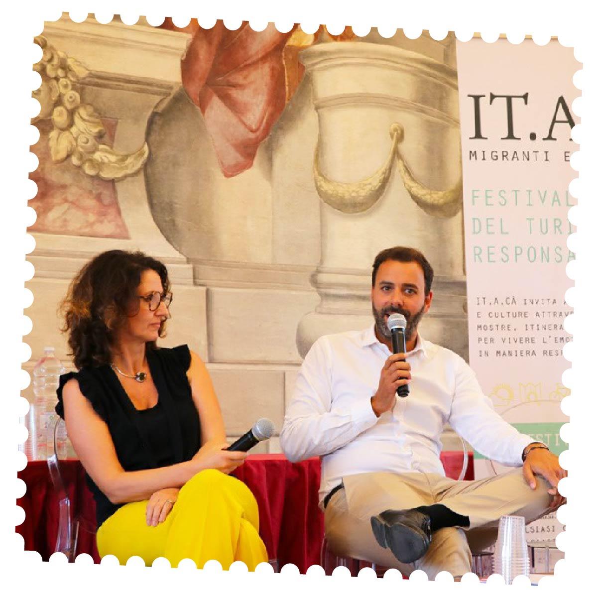 festival-itaca-strategia-eventi-turismo-sostenibile-sponsor-ravenna-5