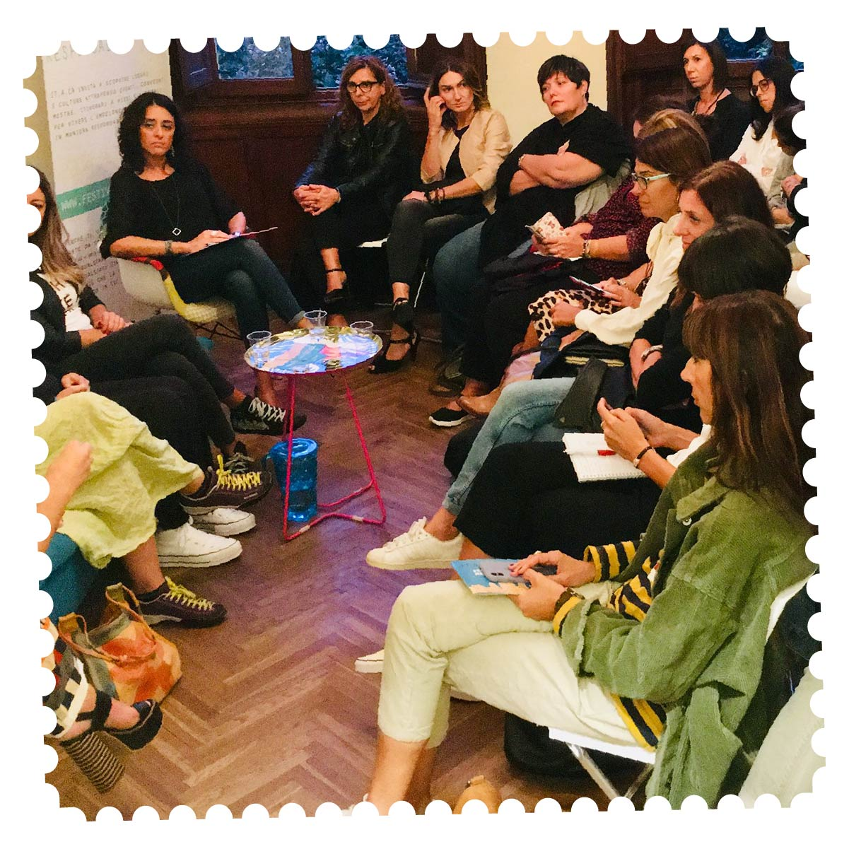 festival-itaca-strategia-eventi-turismo-sostenibile-sponsor-ravenna-6
