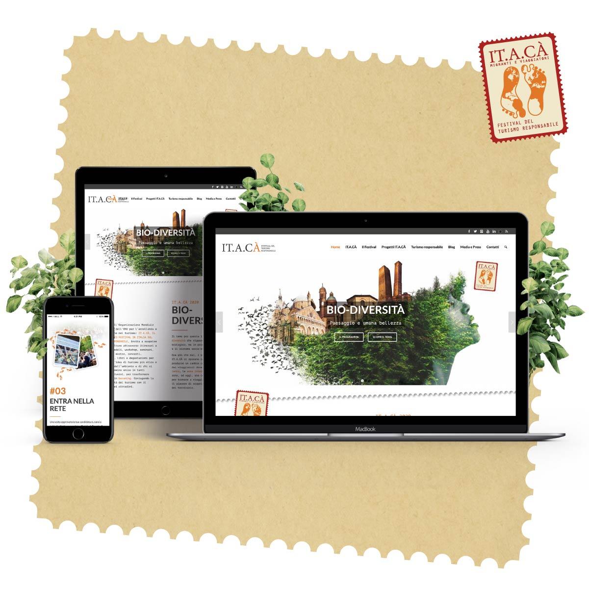 festival-itaca-strategia-eventi-turismo-sostenibile-web-site